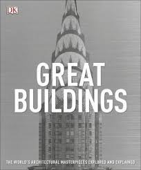 Great Buildings