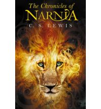 Complete Chronicles of Narnia, The,  Lewis, C.S.