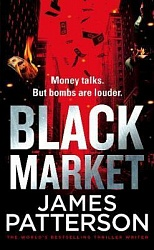 Black Market, Patterson, James