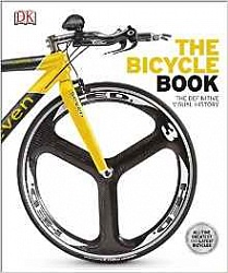Bicycle Book, The