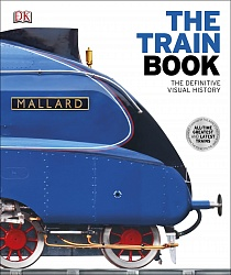 Train Book, The