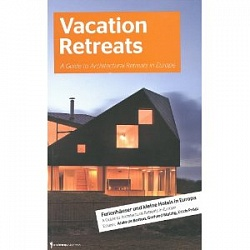 Vacation Retreats 2