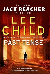 Past Tense, Child, Lee