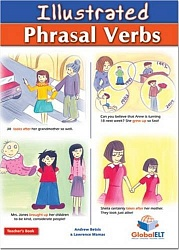 Illustrated Phrasal Verbs: [B1/B2]:  TB