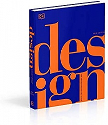 Design: Complete Visual Guide