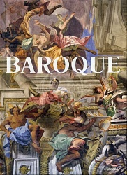 Baroque (The Collection of Art Epochs)