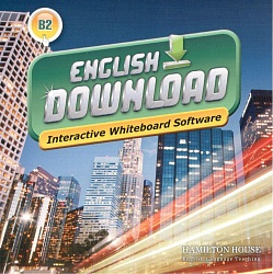 English Download [B2]:  IWB software