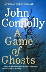 Game of Ghosts, Connolly, John