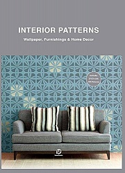 Interior Patterns (+ СD)