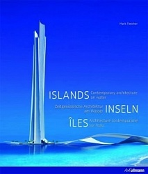 Islands - Architecture on Water