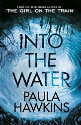 Into the Water (TPB), Hawkins, Paula