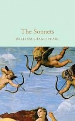 Sonnets,The Shakespeare, William