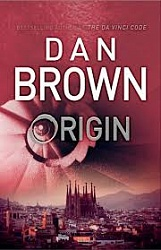 Origin HB, Brown, Dan