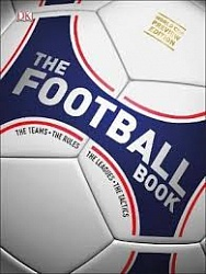 Football Book, The