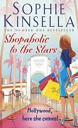 Shopaholic to the Stars (PB), Kinsella, Sophie