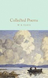 Collected Poems, Yeats, W.B.