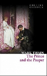 PRINCE AND THE PAUPER, THE, Twain, Mark