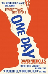 One Day, Nicholls, David
