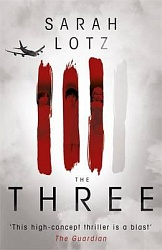 Three, The, Lotz, Sarah
