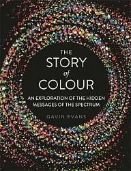 Story of Colour, The