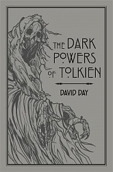 Dark Powers of Tolkien,
