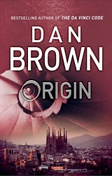 Origin, Brown, Dan