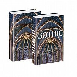 Gothic (The Collection of Art Epochs)