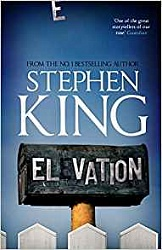 Elevation (TPB), King, Stephen