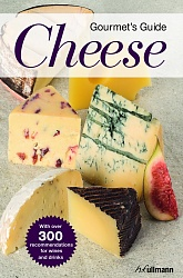 Gourmet Guide Cheese (Compact)