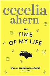 The Time of My Life, Ahern, Cecelia