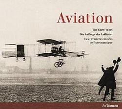The Early Years: Aviation (Compact)