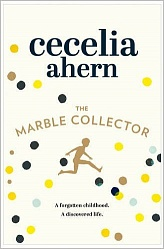 Marble Collector, The (TBP), Ahern, Cecelia,