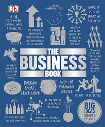Business Book, The