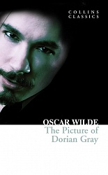 PICTURE OF DORIAN GRAY, The, Wilde, Oscar