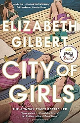 City of Girls (PB), Gilbert, Elizabeth