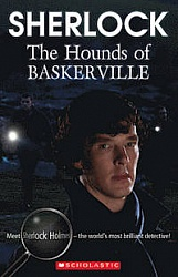 Rdr+CD: [Lv 3]:  Sherlock: The Hounds of Baskerville