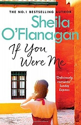If you were me, O'Flanagan, Sheila