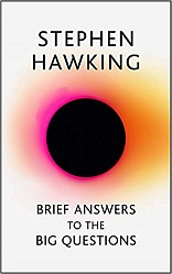Brief Answers to the Big Questions (TPB), Hawking, Stephen