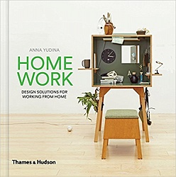 Design Solutions for Working from Home