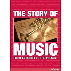 KW: Story of Music