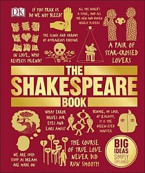 Shakespeare Book, The