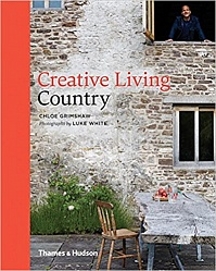 Creative Living. Country