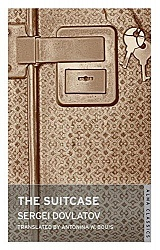 Suitcase, The,  Dovlatov, Sergei