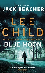 Blue Moon, Child, Lee