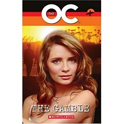 Rdr+CD: [Lv 3]:  The OC: The Gamble  *OP*