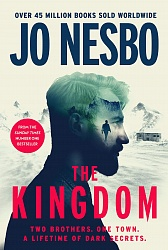 Kingdom, The (TPB), Nesbo, Jo