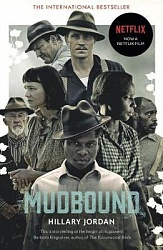Mudbound (film tie-in), Jordan, Hillary