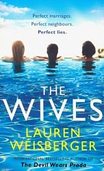 Wives, The (PB),