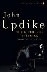 Witches of Eastwick, The, Updike, John (PMC)