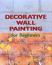 FA: Decorative Wall Painting